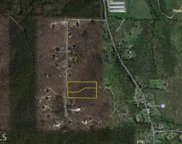 27 Hunters Ridge Unit 2 Lots, Adairsville image