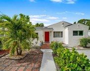 280 Nw 44th St, Miami image