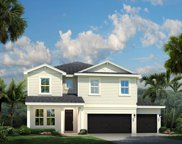 864 Sterling Pine Place, Loxahatchee image