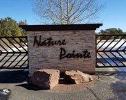 46 Nature Pointe  Drive, Tijeras image