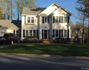 6079 Homehills Road, Mechanicsville image