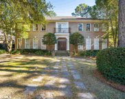 113 High Pines Ridge, Fairhope image