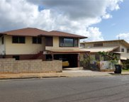 4128 Harding Avenue, Honolulu image