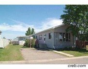 828 Brentwood Crescent, Wheatland County image