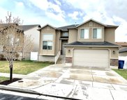 1003 W Farnham Dr N, North Salt Lake image