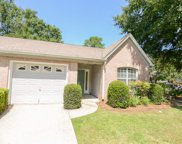 3567 Tubbercurry Court, Tallahassee image