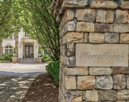 1115 Stonegate Court, Roswell image
