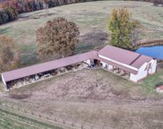105 Harristown Rd, Ashland City image