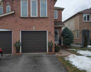 50 Pinebrook Cres, Whitby image