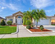 2106 Eagleview Court, Kissimmee image