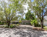 14 Pinta Road, Miami image