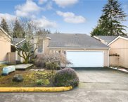 3217 SW 319th Place Unit 20, Federal Way image
