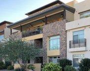 4909 N Woodmere Fairway -- Unit #1007, Scottsdale image