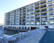 336 Bay Ave Ave Unit #206, Ocean City image