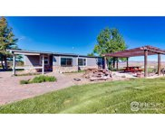 2336 W County Road 60e, Fort Collins image