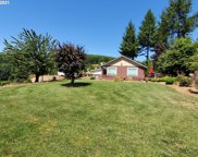 45627 NW DAVID HILL  RD, Forest Grove image