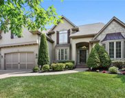 14805 Rosewood Drive, Leawood image