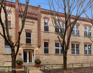 2021 West Willow Street Unit 206, Chicago image