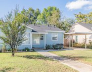 4009 Lovell Avenue, Fort Worth image