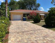 531 Brookside Drive, Clearwater image