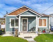 2118 20th Ave S, Seattle image