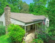 1536 SW Whitower Drive, Knoxville image