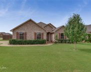 3903 White Lake Drive, Bossier City image
