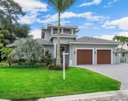2500 Estates Dr, North Palm Beach image