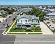 10015 First, Stone Harbor image