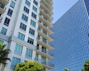 300 S Australian Avenue Unit #505, West Palm Beach image