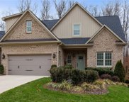 2242 Renaissance Lane, High Point image