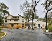 9911 Anderson Mill Road, Austin image