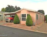 907 Ponderosa Pine Drive, Prescott Valley image