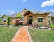356 Barberry Park, Driftwood image