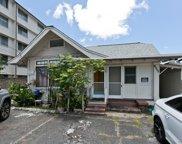 1525 Piikoi Street, Oahu image