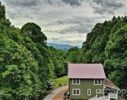 121 Sam  Cove, Robbinsville image
