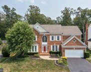 6809 Clifton Grove Ct  Court, Clifton image