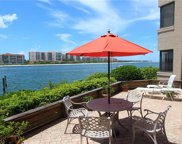 404 La Peninsula Blvd Unit 404, Naples image