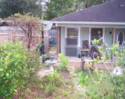 5703 Orchard View Dr, Jackson image