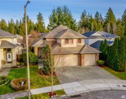 16319 33rd Ave SE, Mill Creek image