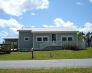 498 Old Pamlico Beach Road E, Belhaven image