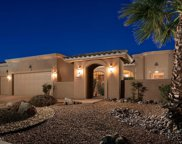 1174 Golf Club Road, Las Cruces image