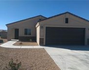 2314 Emerson Avenue, Kingman image