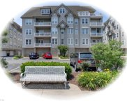 2313 Mariners Mark Way Unit 204, Northeast Virginia Beach image