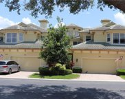 6531 Moorings Point Circle Unit 101, Lakewood Ranch image