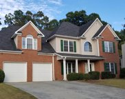 1880 Waters Ferry Dr Unit 58, Lawrenceville image