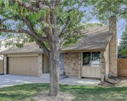 6013 South Kingston Circle, Englewood image