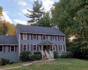 23 Hillcrest Dr, Tyngsborough, Massachusetts image