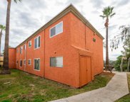 1615 Pentecost Way Unit #2, East San Diego image