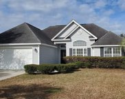 200 Atoll Dr., Myrtle Beach image